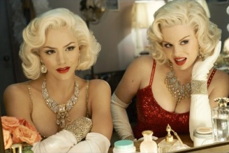 2-Marilyns-of-Smash