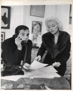 1955.NY.Greene_Studio.BlackFurCoat.01