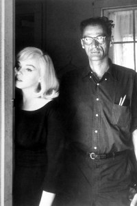 Marilyn-Monroe-08