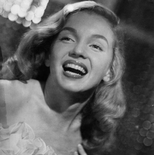 ONE-USE-ONLY-A-radiant-Norma-Jeane